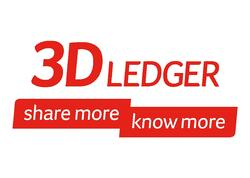 3d_ledger_logo