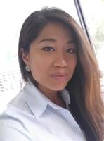 Mabel Luen_Pic