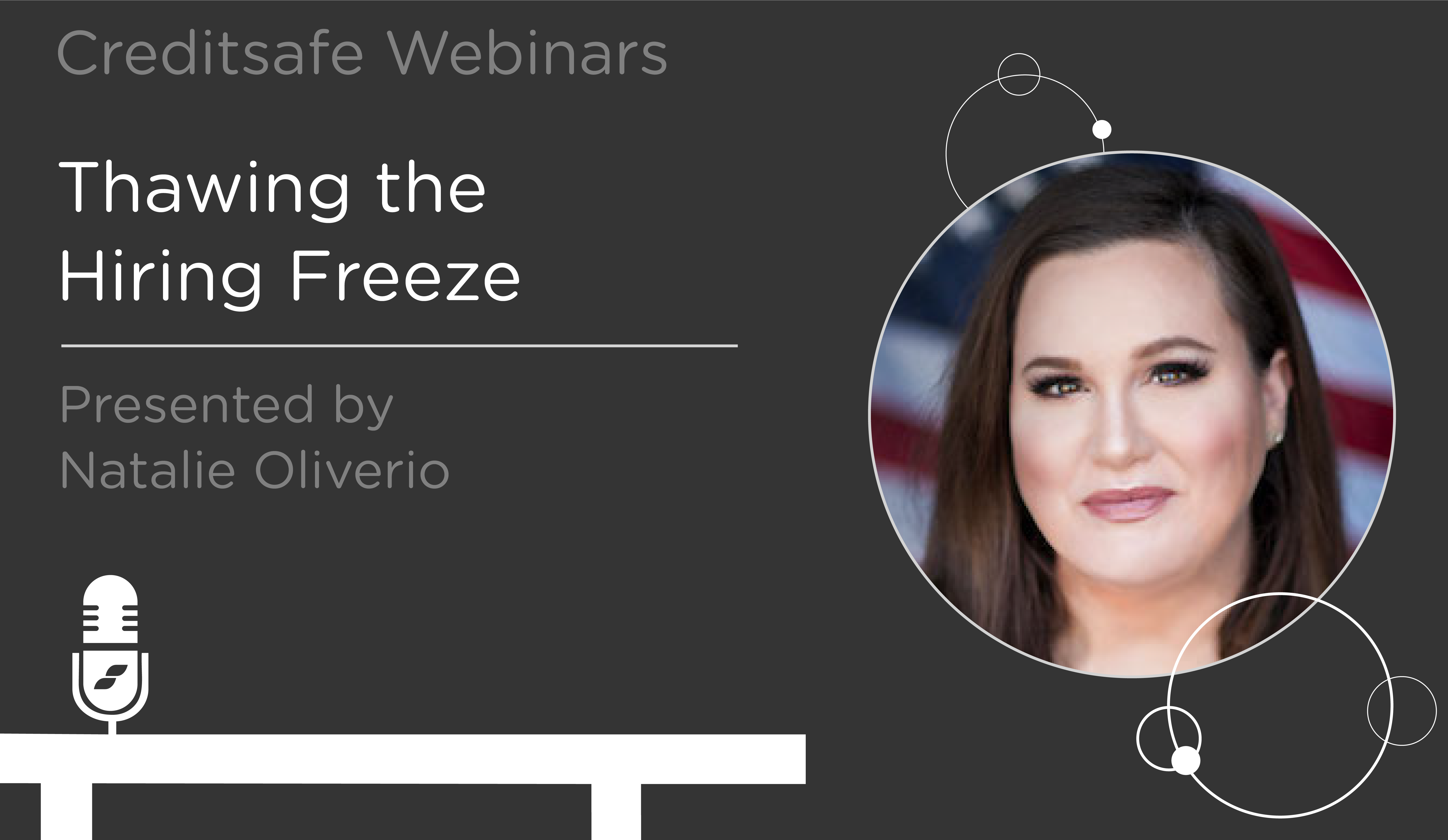 webinar_brand_hiringfreeze