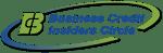 bcic-logo