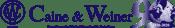 caine-weiner-logo