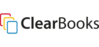 clearbook-logo