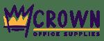 crown-office-supplies-logo