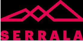 logo-serrala-vertical-ruby-red-4-c@3x