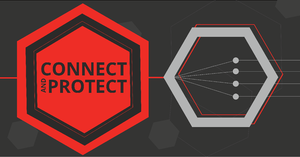 PressRelease_connectandprotect