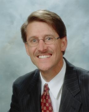 Scott E. Blakeley_Headshot