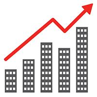 Creditsafe Growth