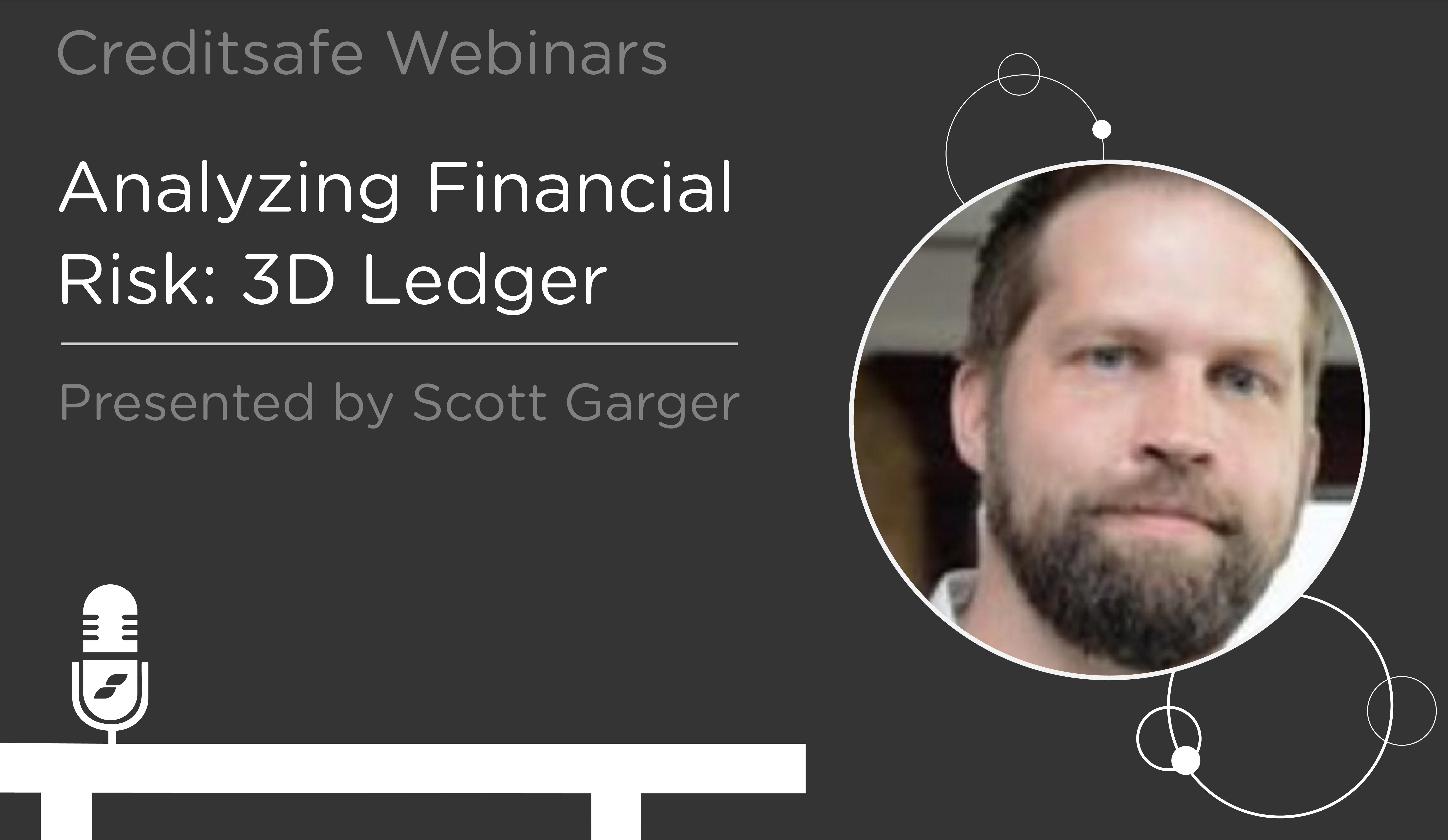 webinar_brand_analyzingfinancialrisk